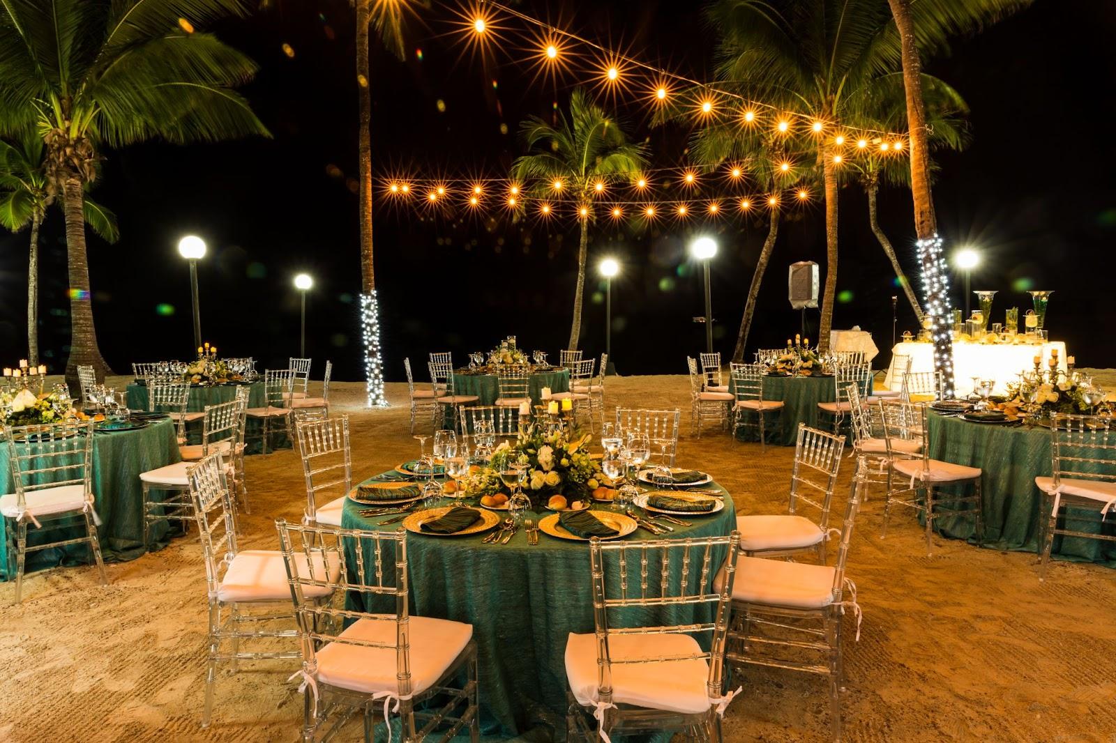 Hotel barcelo riviera maya