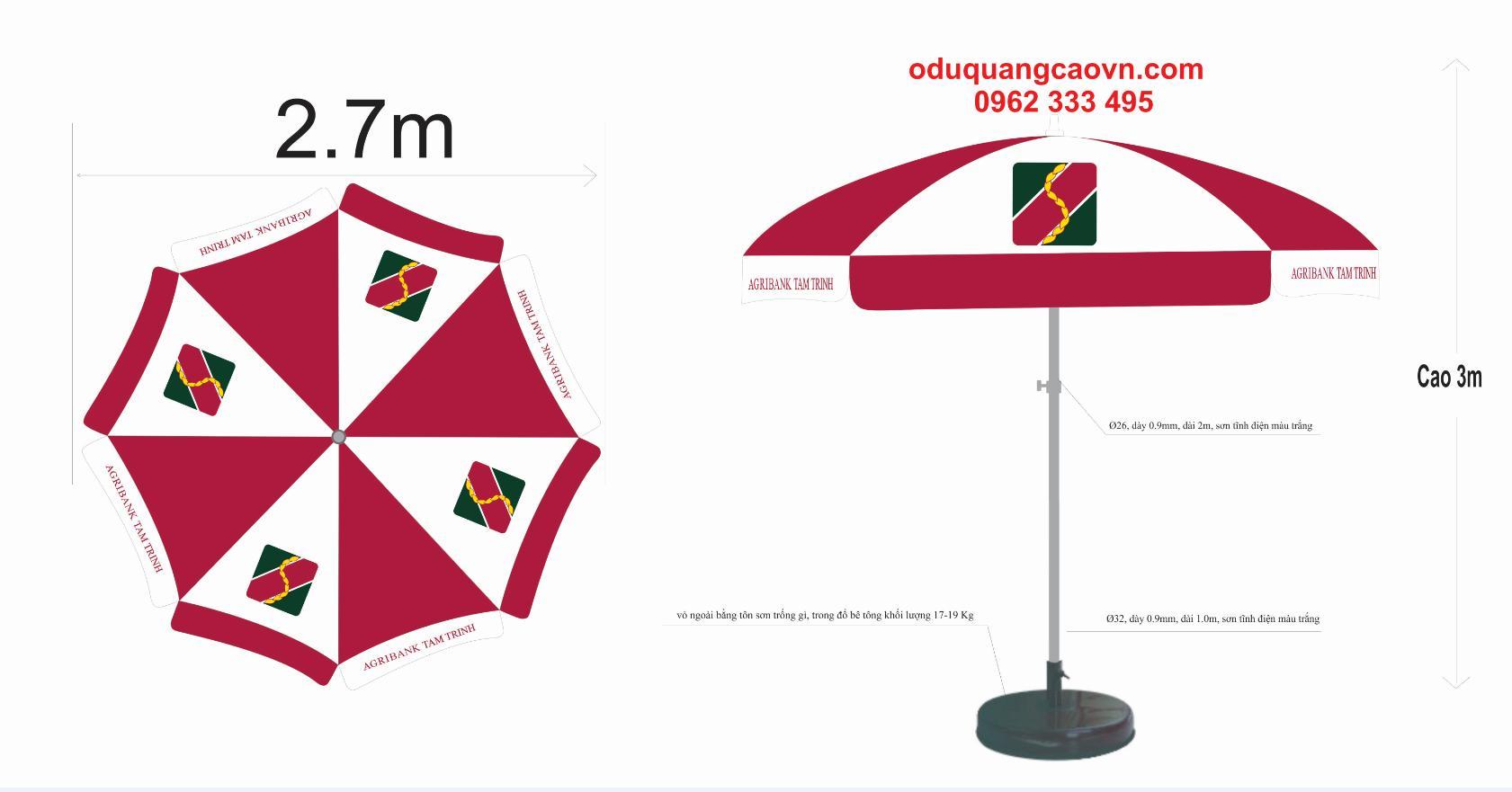 Lựa chọn hình thức quảng cáo bằng ô sẽ đem lại hiệu quả cao