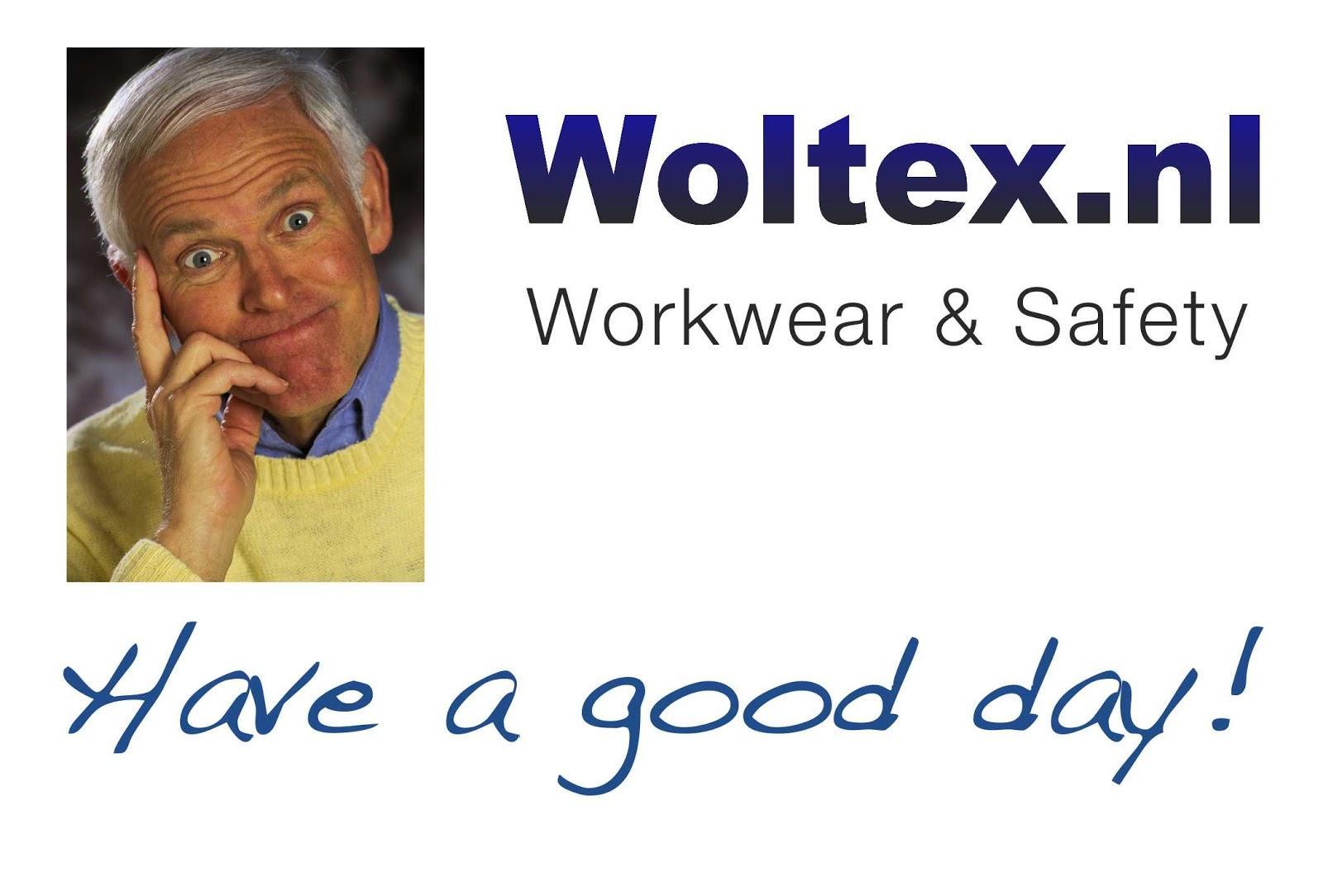 Woltex logo