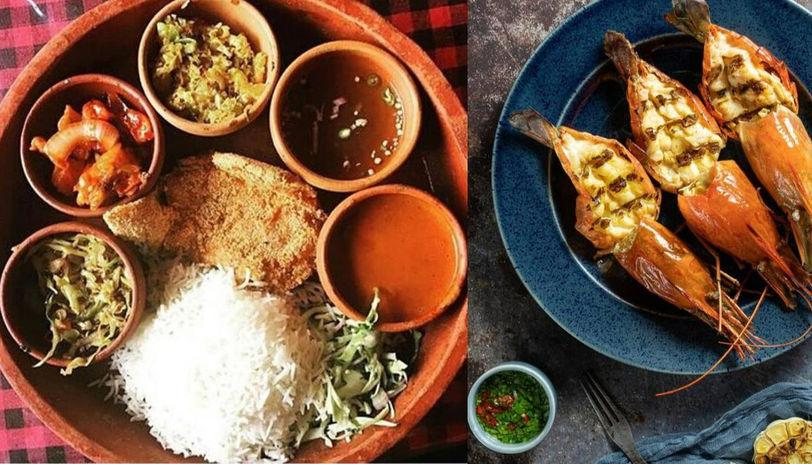 Best Goan dishes you must try at local restaurants when you visit ...