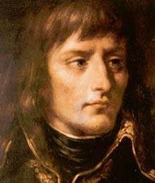 Подлинная фамилия Наполеона