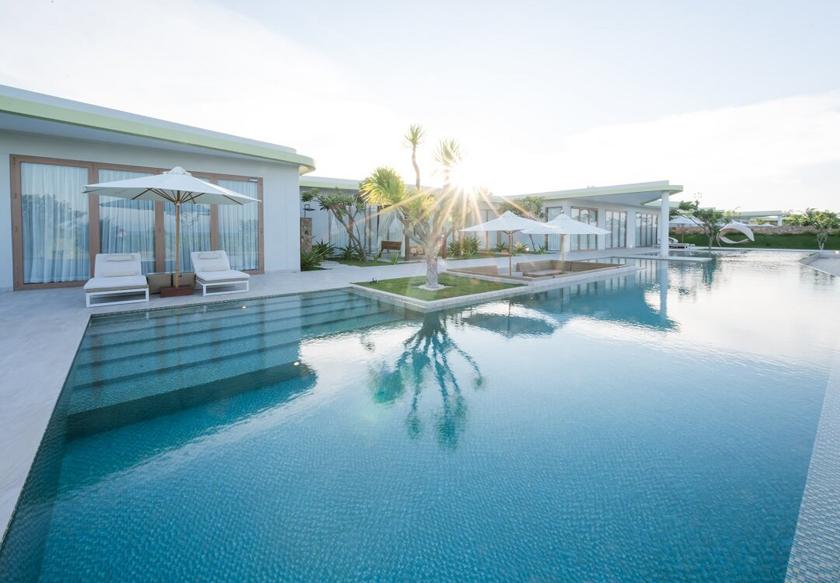 villa 5 FLC Luxury Resort Quy Nhơn
