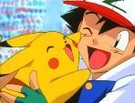 W:\VOD_Content\VOD PICs\ילדים\ערוץ הילדים\פוקימון 2\Pokemon_S2_223_EN_V3.jpg