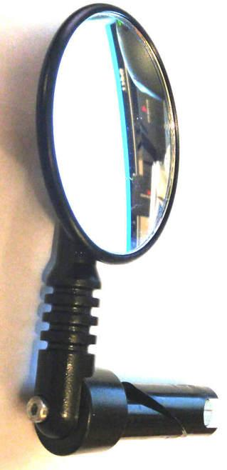 C:\Data\mydata\OBC\Education\Mirrors\Mirrycle modified.jpg