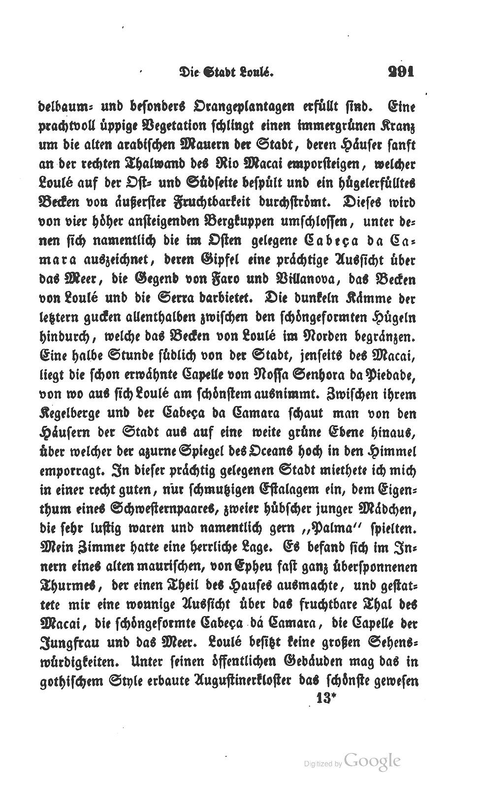WIllkomm - 10. Kapitel Pages from Zwei_Jahre_in_Spanien_und_Portugal(3)_Page_33.jpg