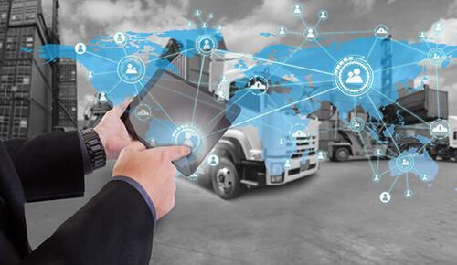 What is Fleet Management? - Teletrac Navman