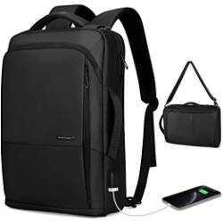 Markryden laptop backpack