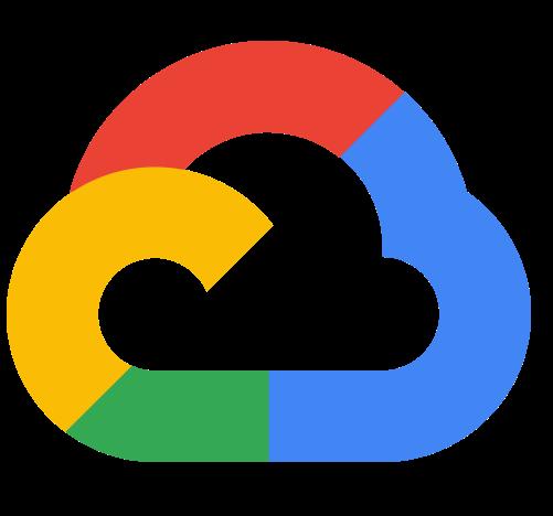 #CloudSQLforPostgreSQL