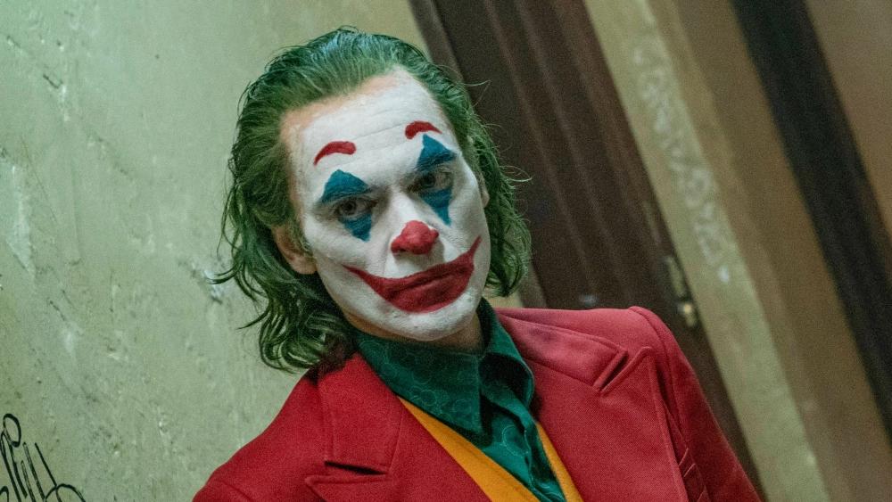 Joker Movie Review Joaquin Phoenix Shines In This Character