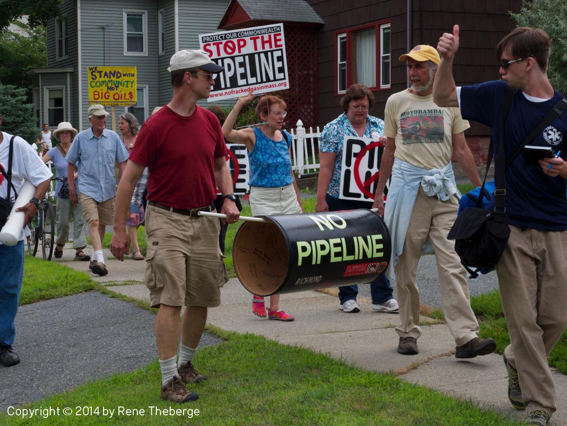 pipeline protest CR.jpg