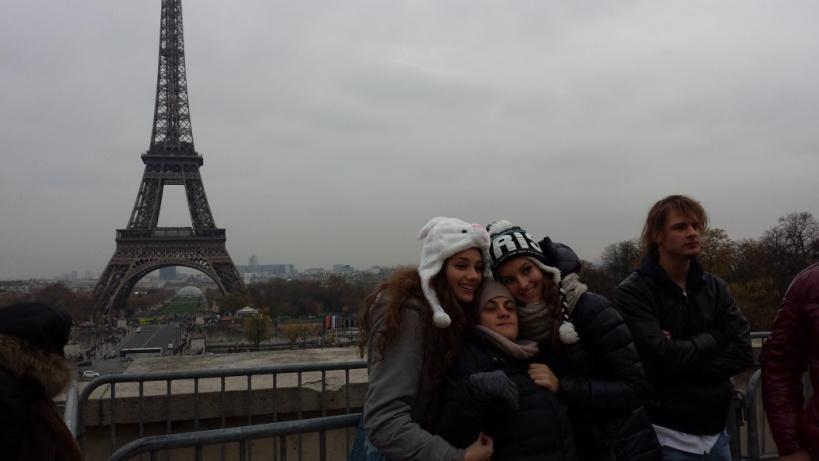 C:\Users\Sara\Desktop\FOTO ATTIVITA', SCUOLA E GITE 2012-2013\29- Parigi\Parigi (208).jpg