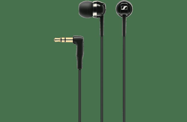 in ear headphones in Kenya
