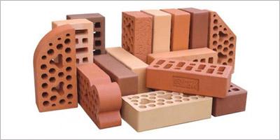 brick-different-shape