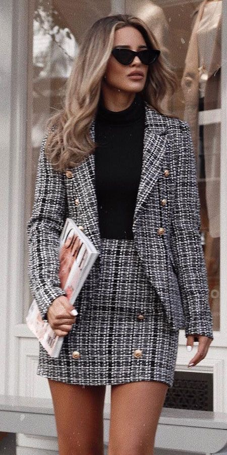 , 2020 Fall Capsule Wardrobe: Mix and Match your closet staples for the perfect Fall outfit, Outdressing