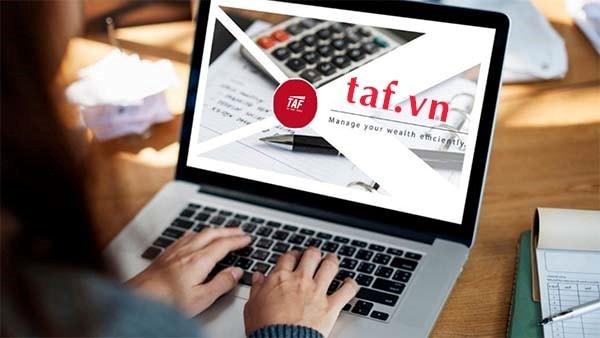 TAF cung cấp dịch vụ kiểm toán uy tín thị trường
