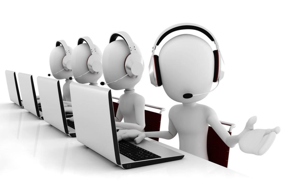 https://timgsa.baidu.com/timg?image&quality=80&size=b9999_10000&sec=1519455661611&di=2b78bf35e3a7365dfd7b6b8f561b30bc&imgtype=0&src=http%3A%2F%2Fimgsrc.baidu.com%2Fimgad%2Fpic%2Fitem%2F91ef76c6a7efce1bb86ba303a551f3deb58f65b2.jpg