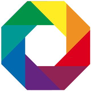 logo_2017_.png