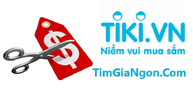 Các bạn nên mua hàng tại Tiki Trading vì sản phẩm đạt chuẩn chất lượng và có nguồn gốc rõ ràng