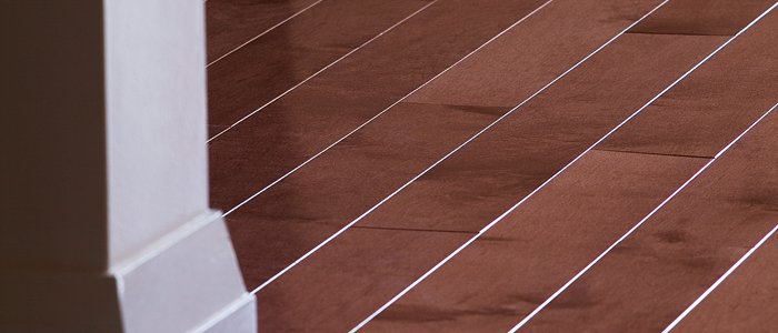 Wood Flooring Jpg