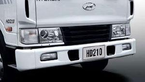 Hyundai hd210-2.jpg