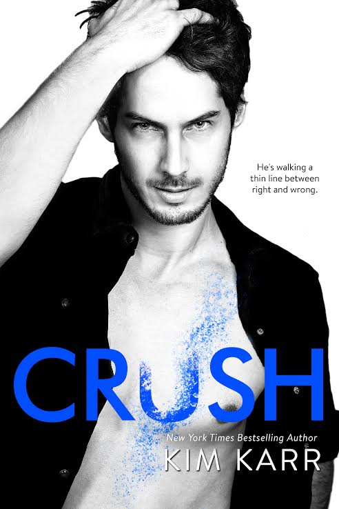 crush cover.jpg