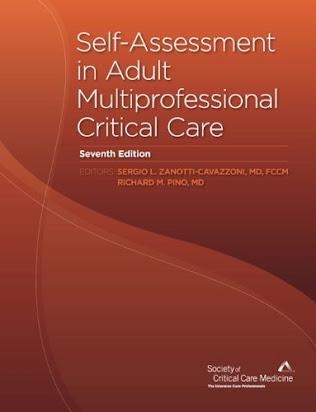 K376 Book] Download PDF Self-Assessment in Adult