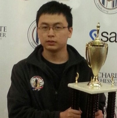 Steve Wang (2).jpeg
