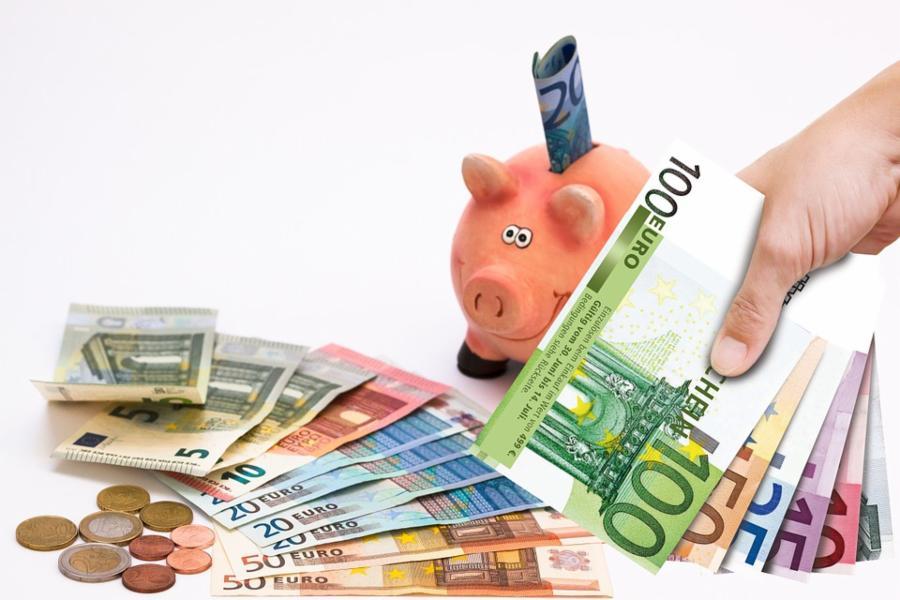 014--7-offer-a-savings-match-d9583840f816e9ba894ecac14e4cbecc.jpg