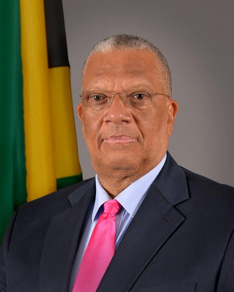 https://jis.gov.jm/media/Peter-Phillips-Official-1-819x1024.jpg