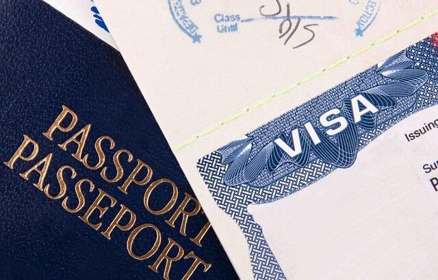 Image result for visa images