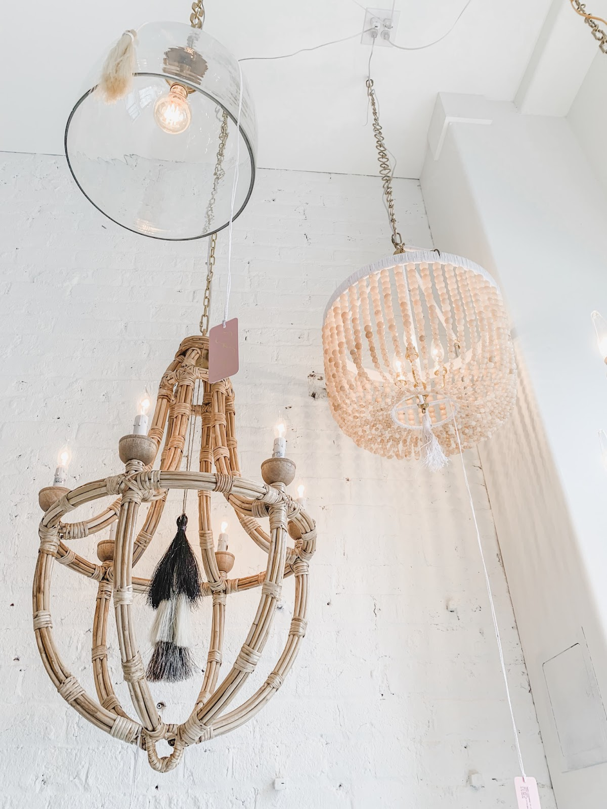 Tara Fust Design northern Atlanta, timeless, effortless home decor and furniture trends: chandeliers