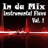 In da Mix - Instrumental Flava, Vol. 1