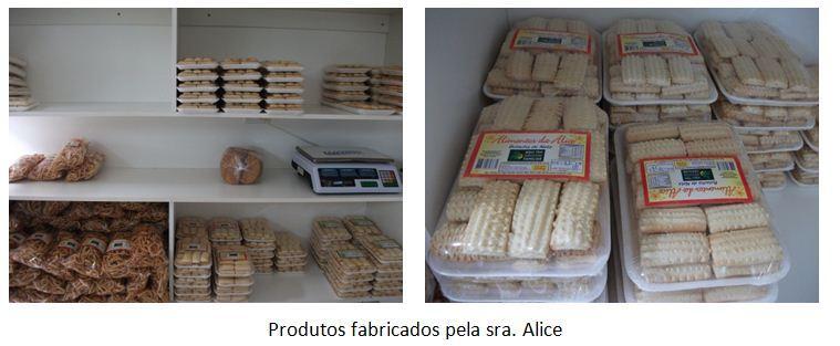 retorno do biodigestor com produção de alimentos