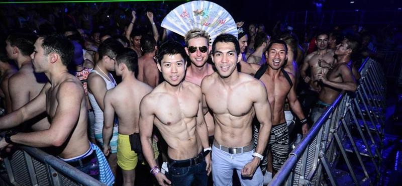 http://www.gaytravel4u.com/wp-content/uploads/2014/12/club-pool-party-songkran-2015.jpg