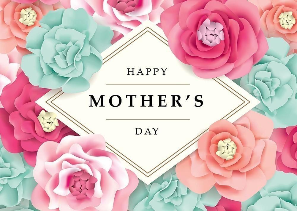 Ngày của Mẹ là ngày nào? Ý nghĩa ngày của Mẹ ở Việt Nam