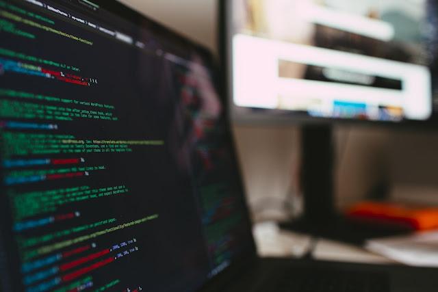 Games Design Coding