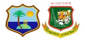 Bangladesh Vs West Indies 20th T20 is on March 25.