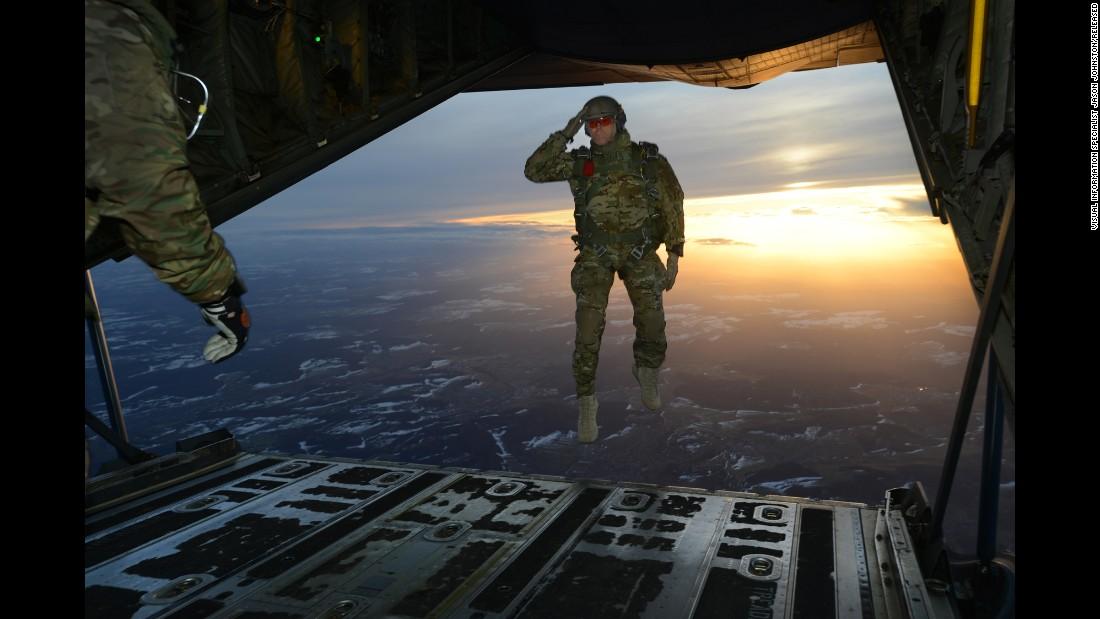 150227085745-06-parachutte-jump-022715-super-169