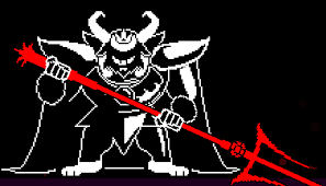 Image result for asgore