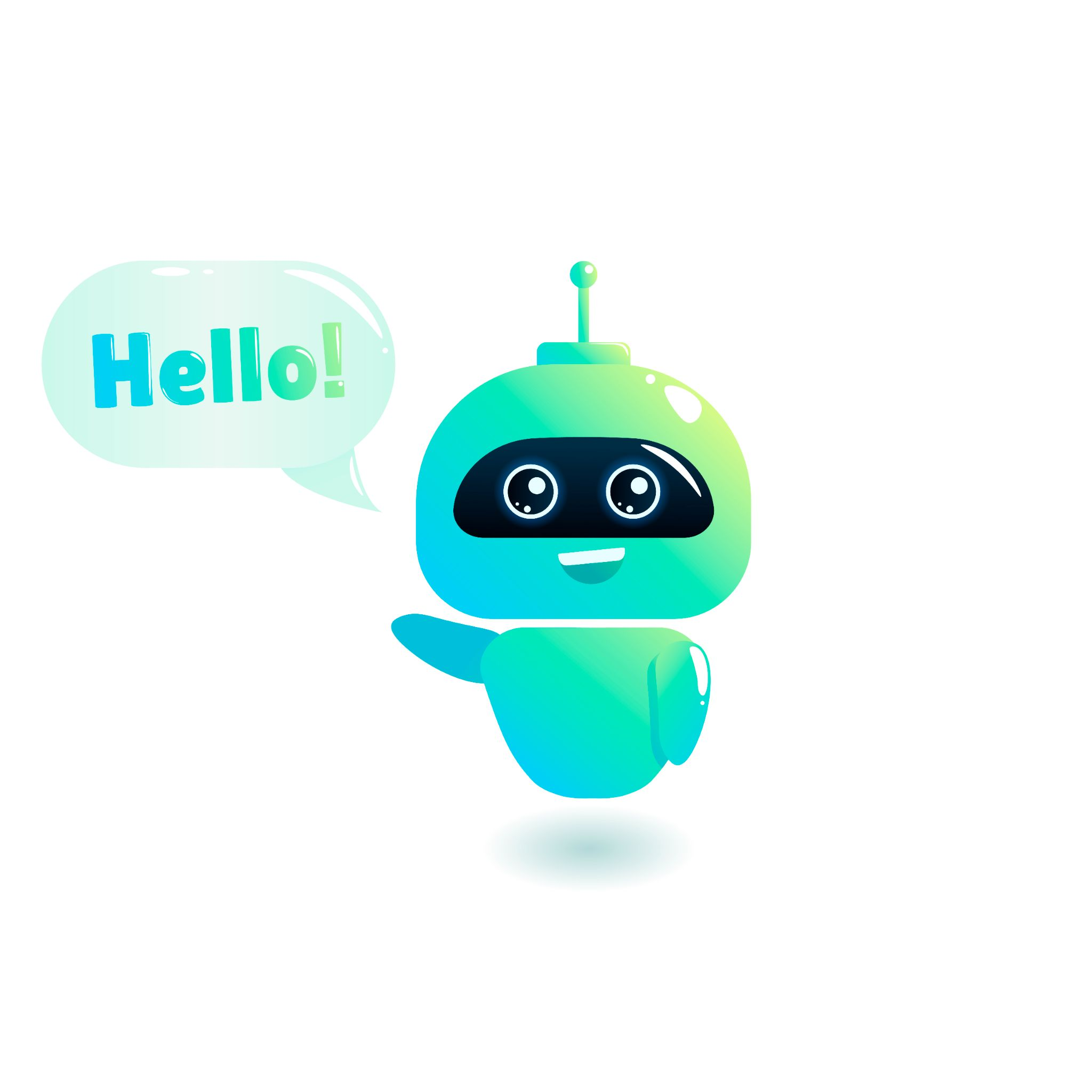 How To Use AI And Why Is It Important to Your Website