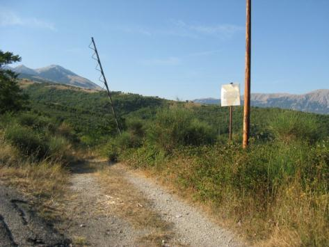 C:\Users\Helen\Pictures\Italy 2017\Blockhaus from Lettomanopello\IMG_5378.JPG
