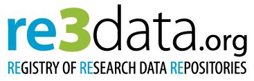 re3data.org logo
