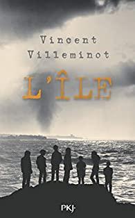 https://www.babelio.com/livres/Villeminot-Lile/1228291