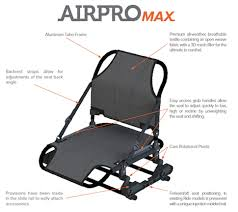 air pro max.jpg