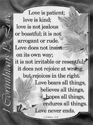 https://sovereigngracebroadcaster.files.wordpress.com/2014/03/love1corinthians132.jpg?w=1108