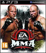 EA SPORTS™ MMA.jpeg
