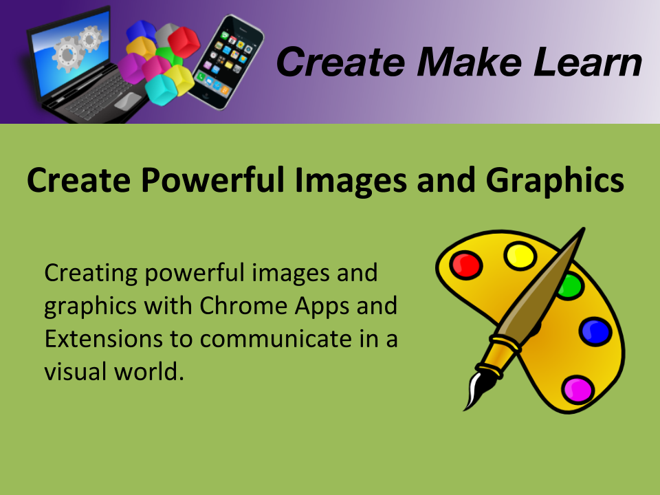 CML Workshop CHROME Images Graphics.png