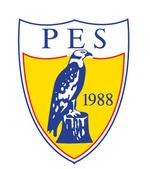 pascal english school