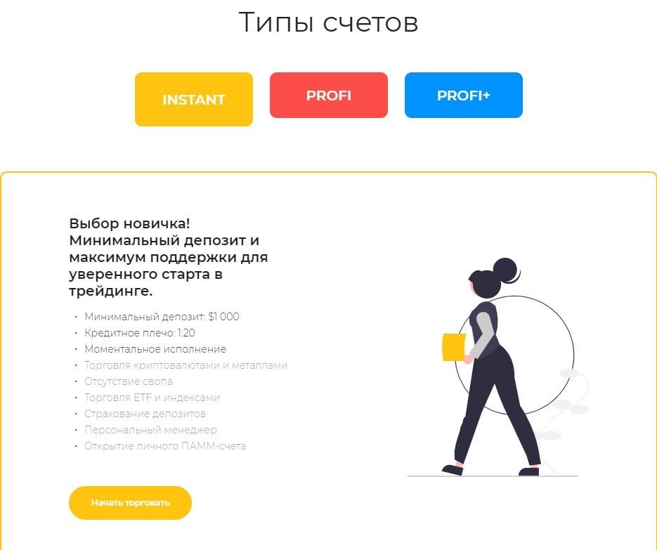 Tel-Forward: отзывы, обзор брокерского сервиса