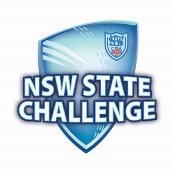 https://www.cricketnsw.com.au/-/media/cricketnswcomau/Images/Menu/Tertiary/State%20Challenge%20-%20Tertiary.ashx?mw=768